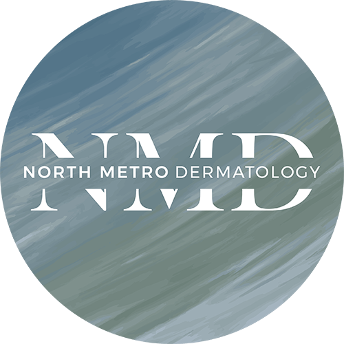 North Metro Dermatology