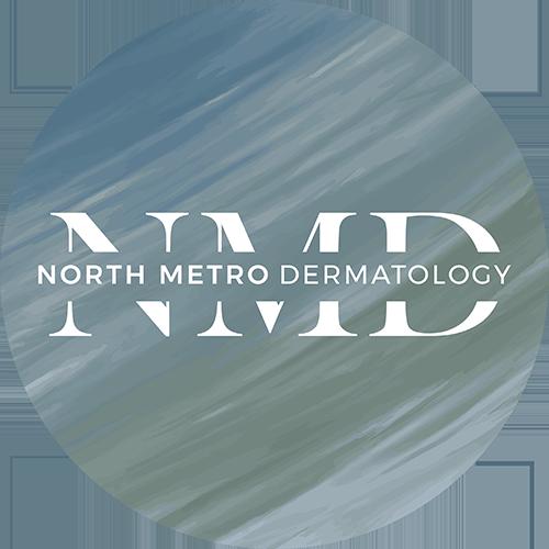 North Metro Dermatology